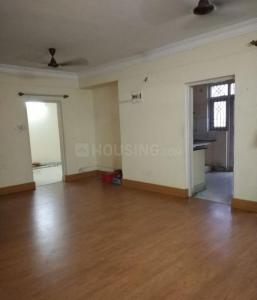 Gallery Cover Image of 1100 Sq.ft 2 BHK Apartment for rent in HSR Layout for 26000