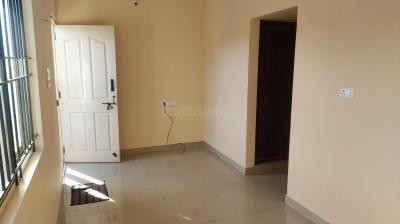 Gallery Cover Image of 450 Sq.ft 1 BHK Apartment for rent in Kartik Nagar for 9000