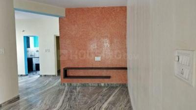 Gallery Cover Image of 1300 Sq.ft 2 BHK Apartment for rent in Electronic City for 16500