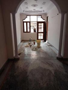 Gallery Cover Image of 1400 Sq.ft 3 BHK Independent House for rent in Paschim Vihar for 24000