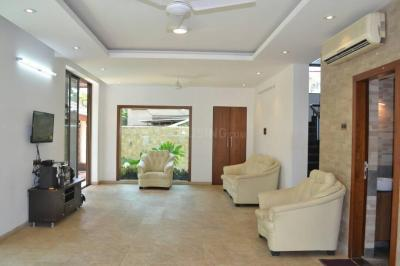 Gallery Cover Image of 3000 Sq.ft 3 BHK Independent House for buy in Nigdi for 40000000