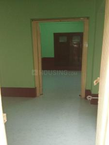 Gallery Cover Image of 550 Sq.ft 1 BHK Apartment for rent in Rajajinagar for 9000