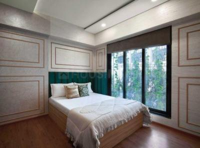 Gallery Cover Image of 639 Sq.ft 1 BHK Apartment for buy in Jay Vijay Co Op Housing Society, Vile Parle East for 18700000