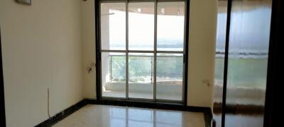 Gallery Cover Image of 1800 Sq.ft 3 BHK Apartment for rent in Akshar Sai Radiance, Belapur CBD for 60000