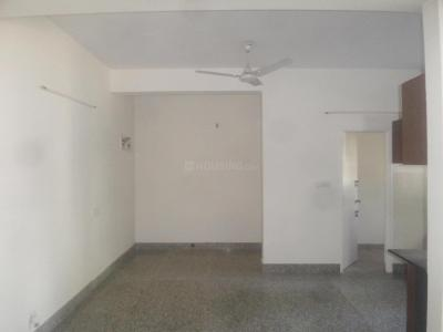 Gallery Cover Image of 1500 Sq.ft 3 BHK Apartment for rent in Sanjeevini Nagar for 25000