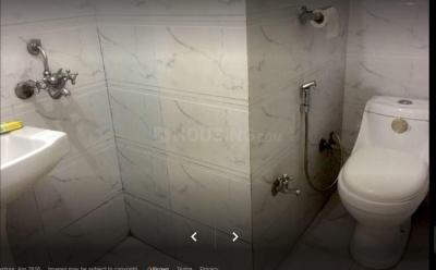 Bathroom Image of PG 4195175 Sector 31 in Sector 31