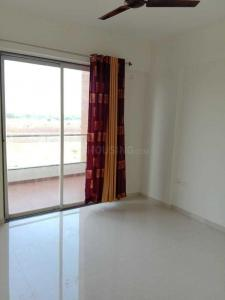 Gallery Cover Image of 1200 Sq.ft 2 BHK Apartment for rent in Wagholi for 17000