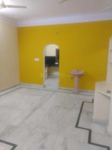 Gallery Cover Image of 1250 Sq.ft 2 BHK Independent Floor for rent in Trimalgherry for 12500