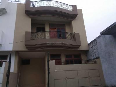Gallery Cover Image of 1400 Sq.ft 3 BHK Villa for rent in Sigra for 35000