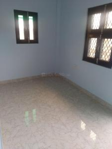 Gallery Cover Image of 1700 Sq.ft 3 BHK Apartment for rent in Palam for 30000