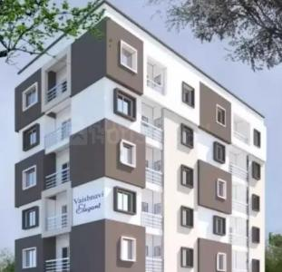 Gallery Cover Image of 1400 Sq.ft 3 BHK Apartment for buy in JP Nagar for 7300000