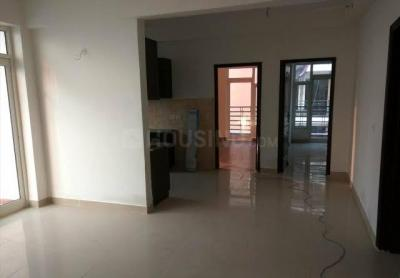 Gallery Cover Image of 2900 Sq.ft 4 BHK Apartment for rent in Sector 46 for 30000