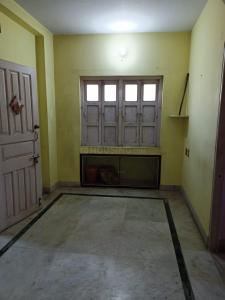 Gallery Cover Image of 850 Sq.ft 3 BHK Independent House for rent in Garia for 14000