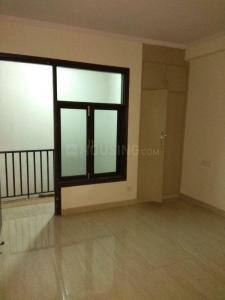 Gallery Cover Image of 950 Sq.ft 2 BHK Independent Floor for rent in Chhattarpur for 13500
