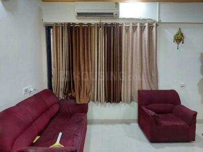 Gallery Cover Image of 680 Sq.ft 1 BHK Apartment for buy in Chembur for 12000000