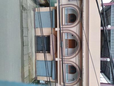Gallery Cover Image of 2400 Sq.ft 5 BHK Independent House for rent in Birati for 50000