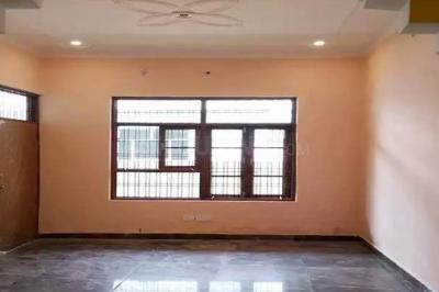 Gallery Cover Image of 710 Sq.ft 2 BHK Independent House for buy in Naubasta Kala for 2450000