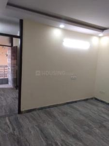 Gallery Cover Image of 500 Sq.ft 1 BHK Apartment for rent in Lajpat Nagar for 14000