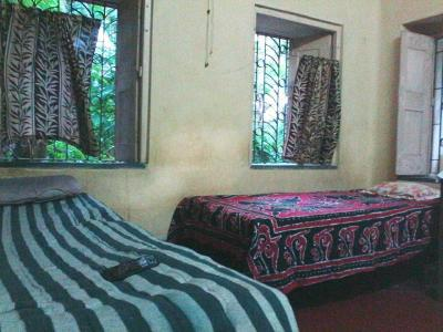 Bedroom Image of PG 4271096 Satchashipara in Satchashipara