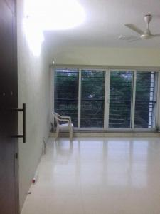 Gallery Cover Image of 1789 Sq.ft 3 BHK Apartment for rent in Ghatkopar West for 100000