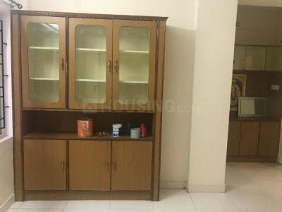 Gallery Cover Image of 1175 Sq.ft 2 BHK Apartment for buy in Horamavu for 4700000