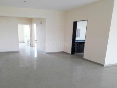 Gallery Cover Image of 1150 Sq.ft 2 BHK Apartment for buy in Sai, Kharghar for 10000000
