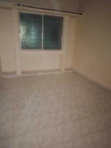 Gallery Cover Image of 550 Sq.ft 1 BHK Apartment for rent in Namo Vihar, Hadapsar for 8000
