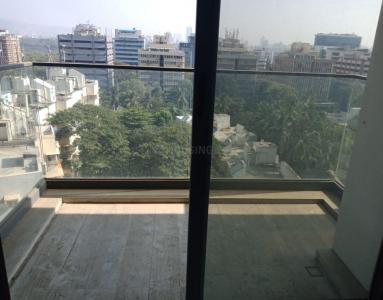 Gallery Cover Image of 1550 Sq.ft 3 BHK Apartment for rent in Rustomjee Seasons Wing A, Bandra East for 200000
