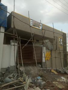 Gallery Cover Image of 1350 Sq.ft 2 BHK Independent House for buy in Bandlaguda Jagir for 8200000