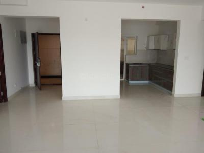 Gallery Cover Image of 2200 Sq.ft 3 BHK Apartment for rent in Bellandur for 62000