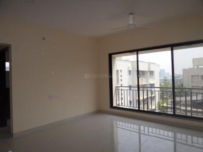 Gallery Cover Image of 1150 Sq.ft 2 BHK Apartment for buy in Goregaon West for 18100000