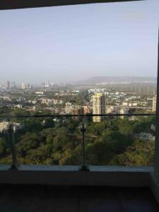 Gallery Cover Image of 2100 Sq.ft 3 BHK Apartment for buy in Land L and T Cresent Bay, Parel for 49900000