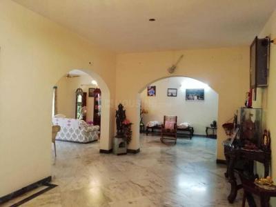 Gallery Cover Image of 3200 Sq.ft 3 BHK Independent Floor for buy in Kotturpuram for 30500000