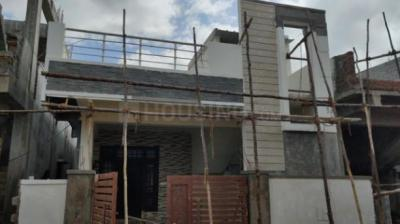 Gallery Cover Image of 1300 Sq.ft 2 BHK Independent House for buy in B N Reddy Nagar for 7500000