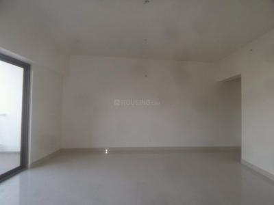 Gallery Cover Image of 1820 Sq.ft 3 BHK Apartment for buy in Hinjewadi for 11000000