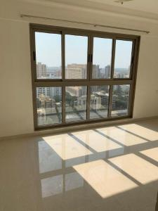 Gallery Cover Image of 1500 Sq.ft 3 BHK Apartment for buy in Adani Western Heights, Andheri West for 46900000