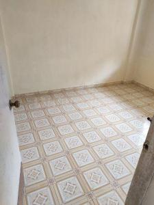 Gallery Cover Image of 555 Sq.ft 1 BHK Apartment for buy in Kashish FGP Thane, Dharamveer Nagar for 7500000