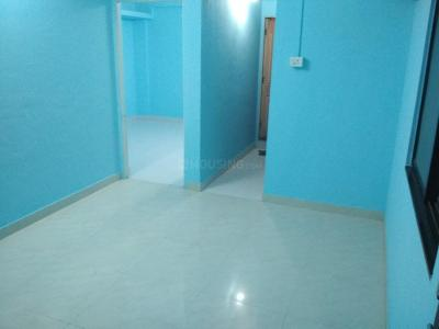 Gallery Cover Image of 600 Sq.ft 1 BHK Independent House for rent in Kharadi for 13000