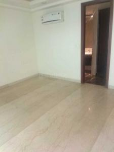 Gallery Cover Image of 2100 Sq.ft 3 BHK Independent Floor for rent in Panchsheel Enclave for 95000