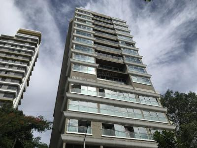 Gallery Cover Image of 700 Sq.ft 2 BHK Apartment for buy in Brightshine 71 Raintree, Dadar East for 32500000