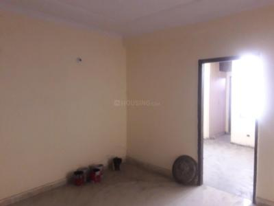 Gallery Cover Image of 1050 Sq.ft 3 BHK Apartment for buy in Chittaranjan Park for 15000000