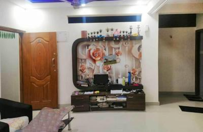 Gallery Cover Image of 850 Sq.ft 2 BHK Apartment for rent in Kadugodi for 20000