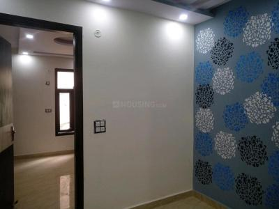 Gallery Cover Image of 400 Sq.ft 1 BHK Apartment for buy in Bindapur for 1600000