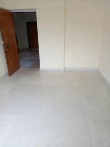 Gallery Cover Image of 645 Sq.ft 2 BHK Apartment for buy in Bhayandar East for 5250000