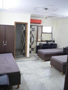 Hall Image of Du Inn Raghav in GTB Nagar