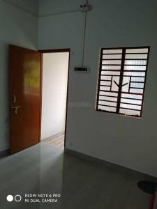 Gallery Cover Image of 300 Sq.ft 1 RK Villa for rent in Chinar Park for 4500