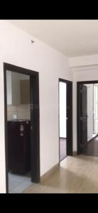 Gallery Cover Image of 1398 Sq.ft 2 BHK Apartment for buy in 3C Lotus Boulevard, Sector 100 for 8450000