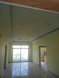Gallery Cover Image of 2000 Sq.ft 5 BHK Independent House for buy in Shaikpet for 25000000