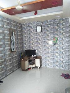 Gallery Cover Image of 780 Sq.ft 2 BHK Apartment for buy in Boisar for 3600000