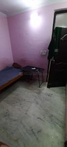 Bedroom Image of PG 4919997 Patel Nagar in Patel Nagar